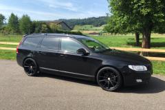 Volvo_schwarz_DLW