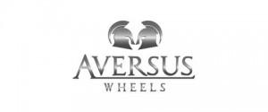 Aversus